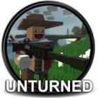 Permainan Unturned