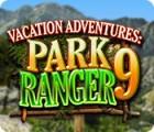 Permainan Vacation Adventures: Park Ranger 9