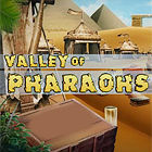 Permainan Valley Of Pharaohs