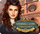 Permainan Vermillion Watch: Parisian Pursuit