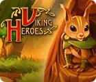 Permainan Viking Heroes