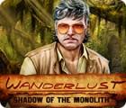 Permainan Wanderlust: Shadow of the Monolith