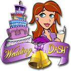 Permainan Wedding Dash