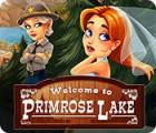 Permainan Welcome to Primrose Lake