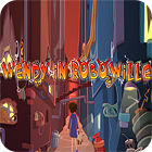 Permainan Wendy in Robowille