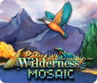 Permainan Wilderness Mosaic: Where the road takes me