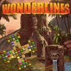 Permainan Wonderlines