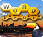 Permainan Word Explorer