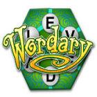 Permainan Wordary