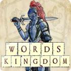 Permainan Words Kingdom