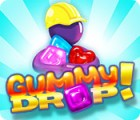 Permainan Gummy Drop World Saga