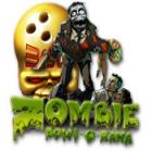 Permainan Zombie Bowl-O-Rama