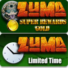 Permainan Zuma