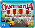 Gourmania 2: Great Expectations favorite game