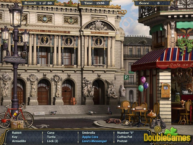 Big City Adventure Super Pack Game Download For Pc