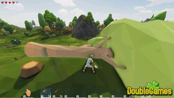 Free Download YLands Screenshot 7