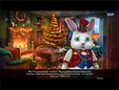 Layar unduh gratis Christmas Stories: Alice's Adventures 1