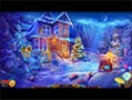 Layar unduh gratis Christmas Stories: Enchanted Express Collector's Edition 1