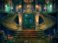 Layar unduh gratis Dark Parables: The Final Cinderella Collector's Edition 2