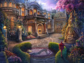 Layar unduh gratis Dark Parables: The Final Cinderella Collector's Edition 3