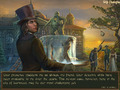 Layar unduh gratis Dark Tales: Edgar Allan Poe's The Masque of the Red Death Collector's Edition 1
