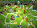 Layar unduh gratis Elven Legend 4: The Incredible Journey Collector's Edition 1