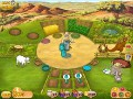 Layar unduh gratis Farm Mania: Hot Vacation 2