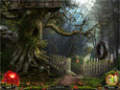 Layar unduh gratis Grim Tales: The Wishes 2