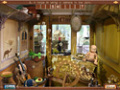 Layar unduh gratis Hidden Object Crosswords 3