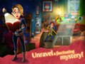 Layar unduh gratis Mortimer Beckett and the Book of Gold Collector's Edition 2
