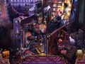 Layar unduh gratis Mystery Case Files®: Fate's Carnival Collector's Edition 1