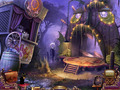 Layar unduh gratis Mystery Case Files®: Fate's Carnival Collector's Edition 3