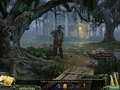 Layar unduh gratis Mystery Case Files: 13th Skull Collector's Edition 3