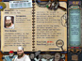 Layar unduh gratis Mystery Case Files: Prime Suspects 1
