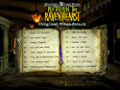 Layar unduh gratis Mystery Case Files: Return to Ravenhearst Original Soundtrack 1