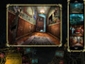 Layar unduh gratis Mystery Case Files: Return to Ravenhearst Original Soundtrack 2