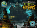 Layar unduh gratis Mystery Case Files: Return to Ravenhearst Original Soundtrack 3