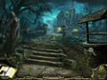 Layar unduh gratis Mystery Case Files: Return to Ravenhearst 3