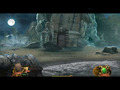 Layar unduh gratis Obscure Legends: Curse of the Ring 1