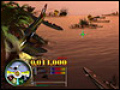 Layar unduh gratis Pearl Harbor: Fire on the Water 1