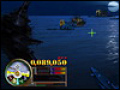 Layar unduh gratis Pearl Harbor: Fire on the Water 2