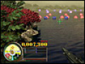 Layar unduh gratis Pearl Harbor: Fire on the Water 3