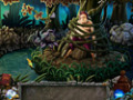 Layar unduh gratis The Seawise Chronicles: Untamed Legacy 3