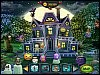 Layar unduh gratis Secrets of Magic 3: Happy Halloween 1