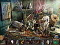 Layar unduh gratis The Agency of Anomalies: Cinderstone Orphanage Collector's Edition 1