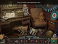 Layar unduh gratis The Agency of Anomalies: Cinderstone Orphanage Collector's Edition 3