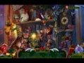 Layar unduh gratis The Christmas Spirit: Trouble in Oz 2