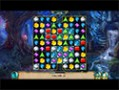 Layar unduh gratis The Far Kingdoms: Hidden Magic 2