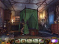 Layar unduh gratis The Torment of Whitewall Collector's Edition 1