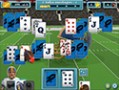 Layar unduh gratis Touch Down Football Solitaire 1
